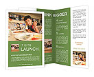 0000090924 Brochure Template