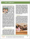 0000090924 Word Templates - Page 3