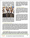 0000090924 Word Templates - Page 4