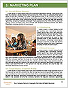 0000090924 Word Templates - Page 8
