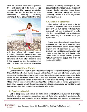 0000090925 Word Template - Page 4