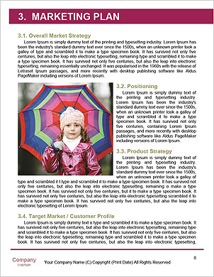 0000090925 Word Template - Page 8