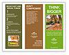 0000090926 Brochure Template