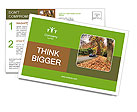 0000090926 Postcard Templates