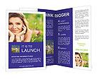 0000090927 Brochure Template