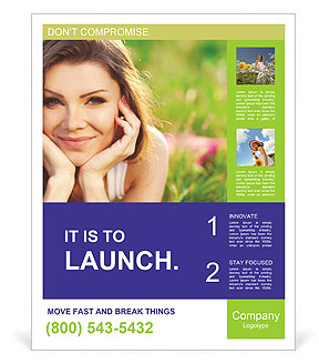 0000090927 Poster Template