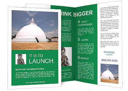 0000090928 Brochure Template