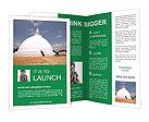 0000090928 Brochure Templates