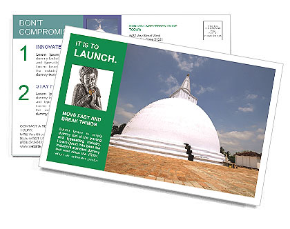 0000090928 Postcard Templates