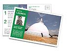 0000090928 Postcard Template