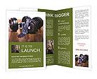 0000090929 Brochure Template