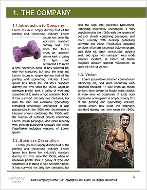 0000090929 Word Template - Page 3
