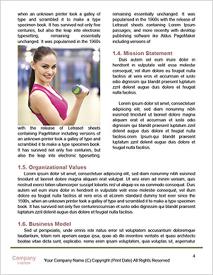 0000090929 Word Template - Page 4