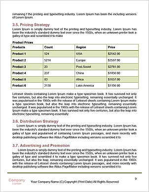 0000090929 Word Template - Page 9