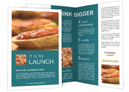 0000090930 Brochure Template
