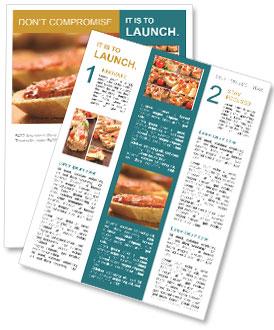 0000090930 Newsletter Templates