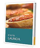 0000090930 Presentation Folder