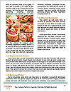 0000090930 Word Template - Page 4