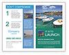 0000090931 Brochure Templates