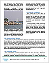 0000090931 Word Templates - Page 4