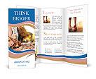 0000090932 Brochure Template