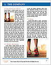 0000090932 Word Templates - Page 3