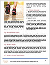 0000090932 Word Templates - Page 4