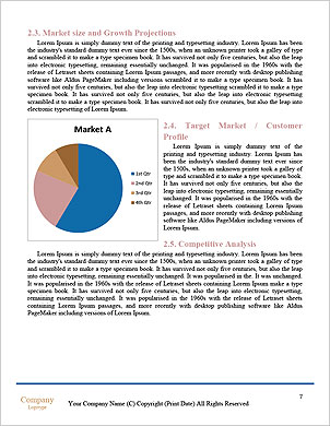 0000090932 Word Template - Page 7