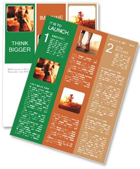 0000090933 Newsletter Templates