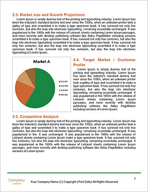 0000090933 Word Template - Page 7