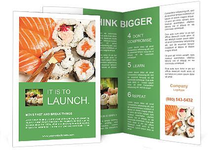 0000090934 Brochure Template