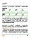 0000090934 Word Template - Page 9