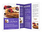 0000090935 Brochure Template