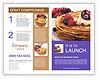 0000090935 Brochure Templates