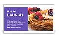 0000090935 Business Card Templates