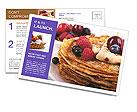 0000090935 Postcard Templates