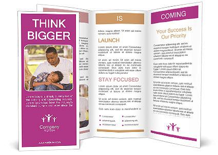 0000090936 Brochure Template