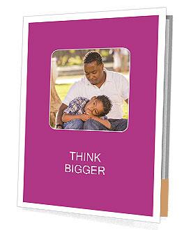 0000090936 Presentation Folder