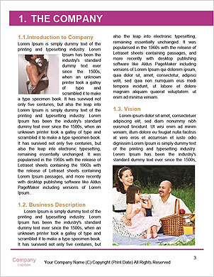 0000090936 Word Template - Page 3