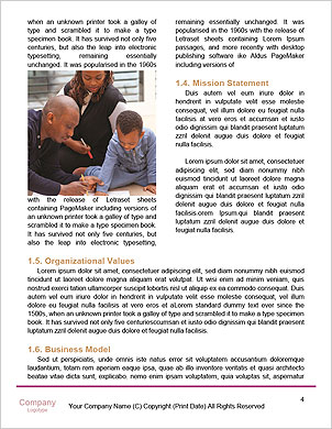 0000090936 Word Template - Page 4