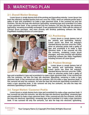 0000090936 Word Template - Page 8