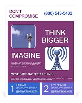 0000090937 Flyer Templates