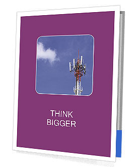 0000090937 Presentation Folder