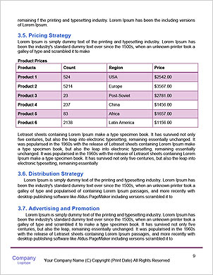 0000090937 Word Template - Page 9