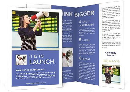 0000090938 Brochure Template
