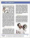 0000090938 Word Templates - Page 3