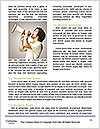 0000090938 Word Templates - Page 4