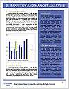 0000090938 Word Templates - Page 6