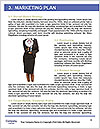 0000090938 Word Templates - Page 8