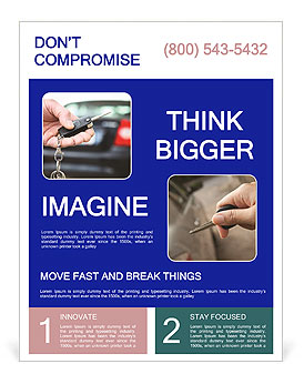 0000090939 Flyer Templates